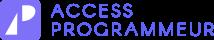 Access Programmeurs